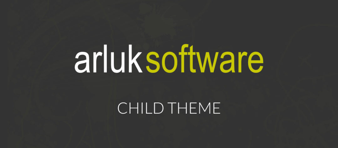 Com crear un childtheme en WordPress
