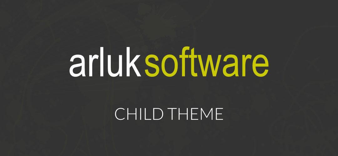 Com crear i per a què serveix un Child Theme de WordPress?