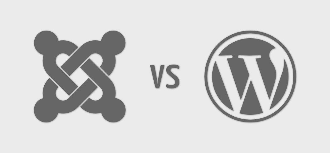 Què és un CSM? Joomla vs WordPress
